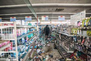 Fukushima-cinco-anos-depois-1-838x628
