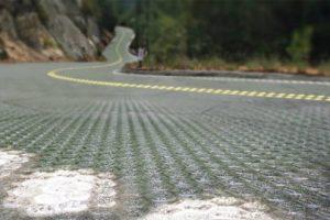 autostrada-con-pannelli-solari-440x270