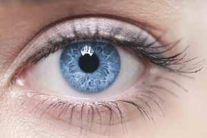 olhos-azuis