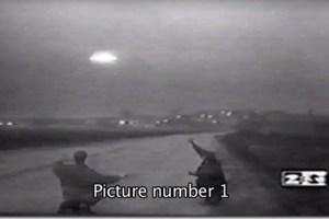 atterraggio UFO_thumb[2]