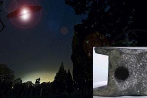 ufo-wreckage