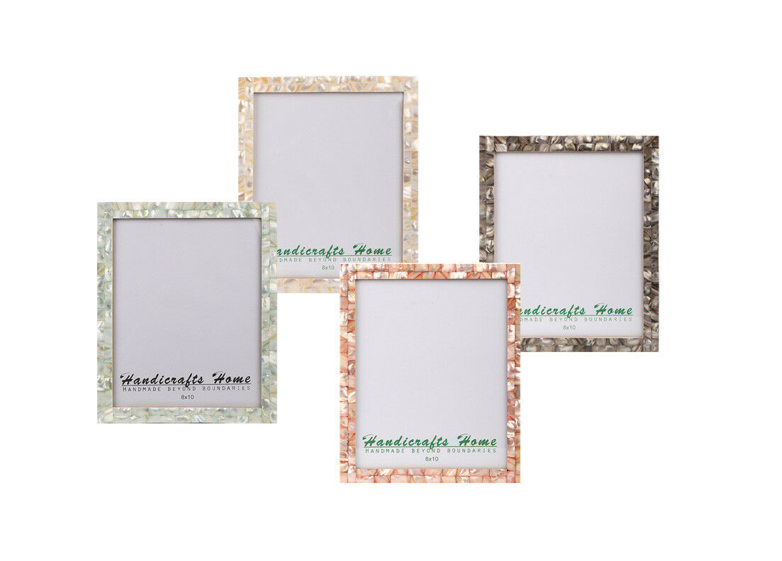 Sweet Pearl Handmade 8x10 Frames Ikea 8 X 10 Frames Wholesale Of See More Frames Photo Frame Mor houzz 01 8x10 Picture Frames