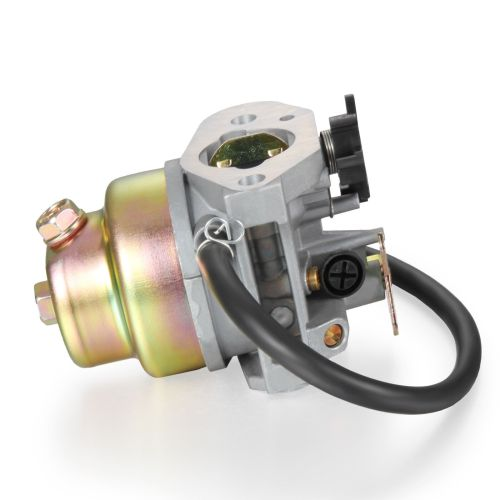 Medium Of Honda Gcv160 Carburetor