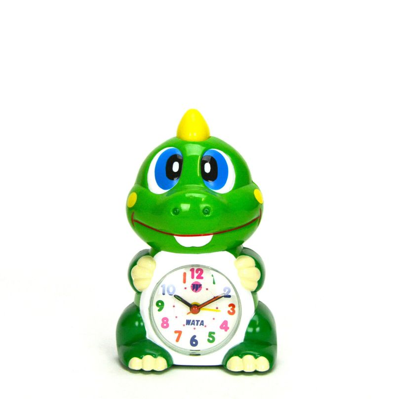 Large Of Kids Alarm Clock