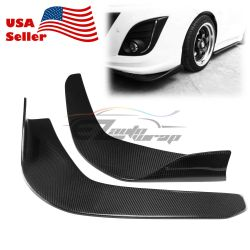 Small Of Carbon Fiber Kit