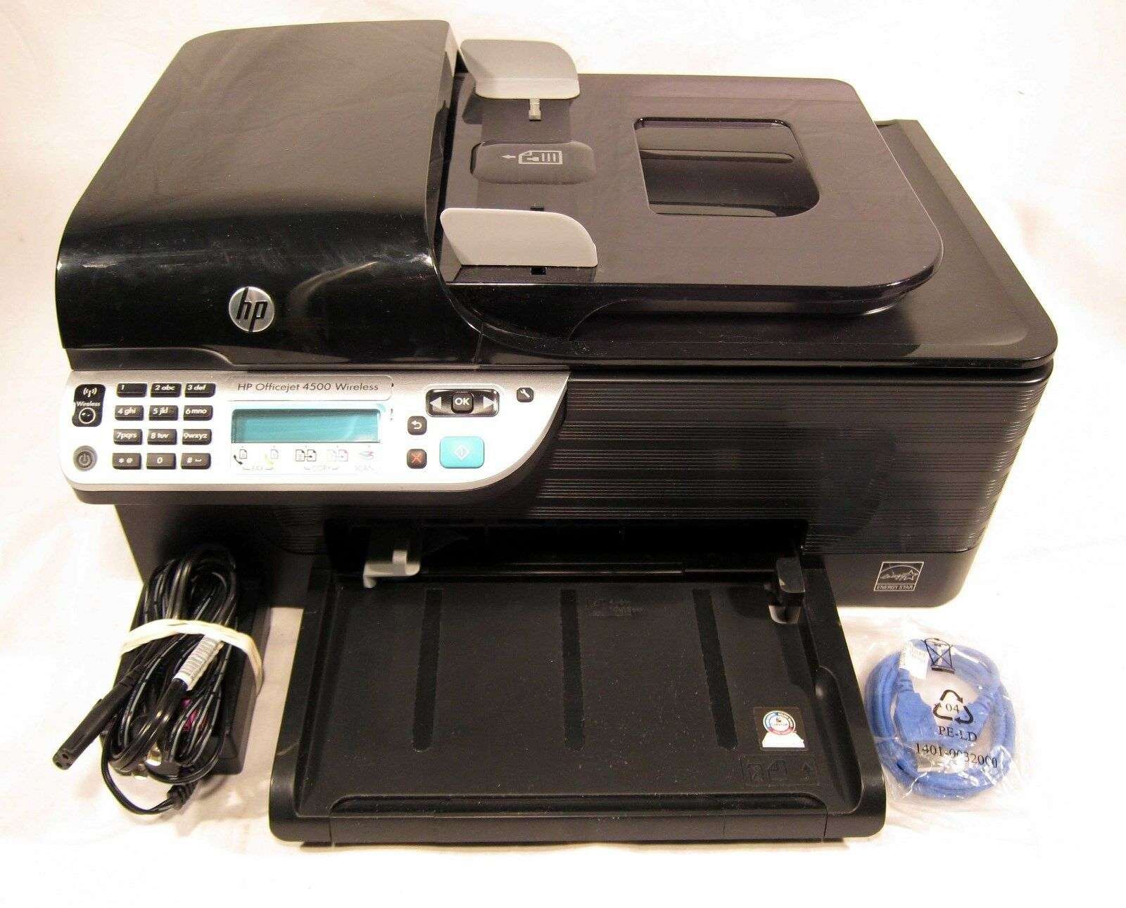 Indoor Of See More Hp Officejet All One Color Photo Inkjet Printer Scanner Hp Officejet 4500 Not Printing Hp Officejet 4500 G510g dpreview Hp Officejet 4500