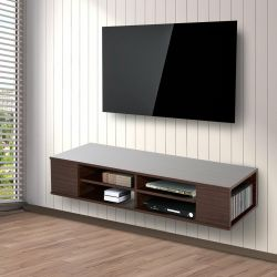 Small Of Wall Mounted Entertainment Center