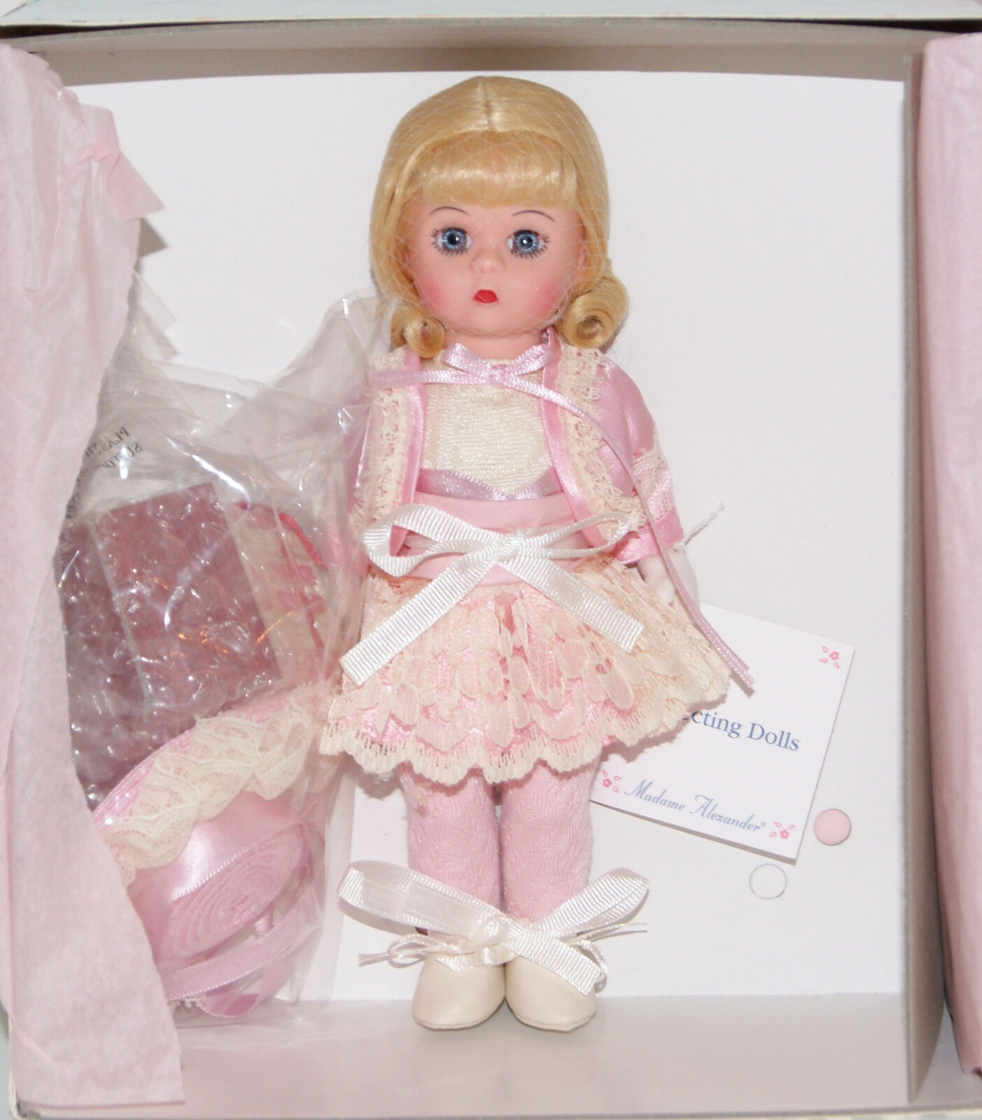 Ritzy Of Available Madame Alexander Doll Company Wendy Collecting Dolls Madame Alexander Dolls Worth Madame Alexander Dolls Mcdonalds baby Madame Alexander Doll