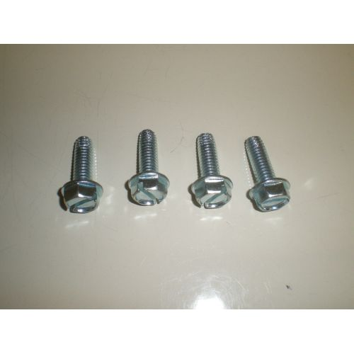 Medium Crop Of Self Tapping Bolts