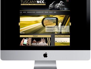 TuscanyNCC