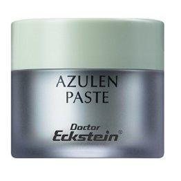 Doctor Eckstein BioKosmetik Azulen Paste 15 mll - 1