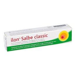 Ilon Salbe classic 25 g - 1