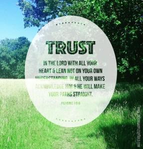 trust3JPG