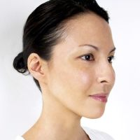 5 Japanese Skin Care Secrets