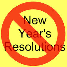noresolution
