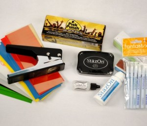 the-pick-punch-kit-the-perfect-gift-25