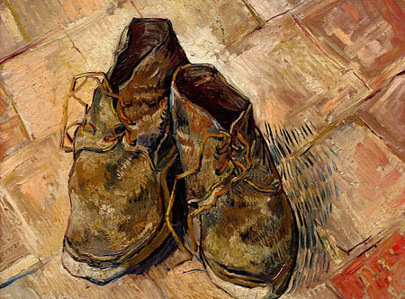 van-gogh-shoes-mid.jpg