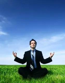 entrepreneur-spiritual.jpg