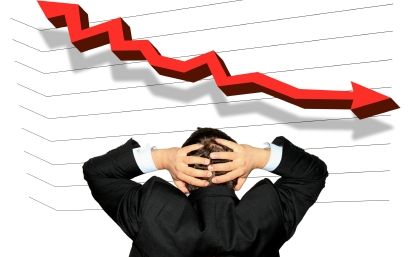 Surviving Recession