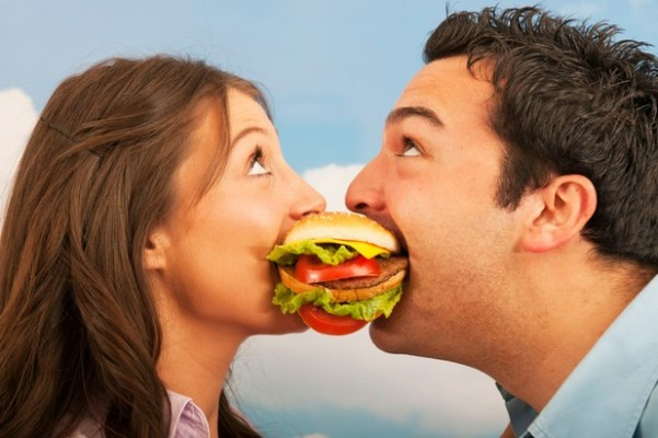 should-men-and-women-eat-differently
