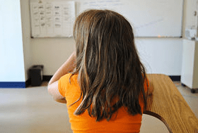 Five Things That May Be Holding Your Child Back In School