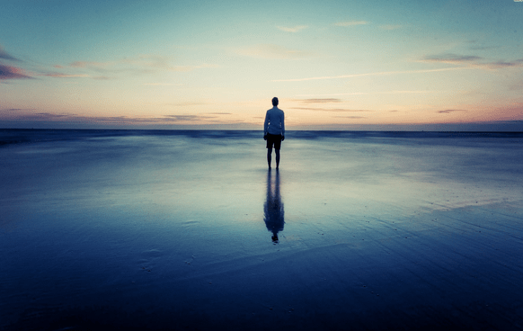 7 Tips To Get Rid Of Social Anxiety