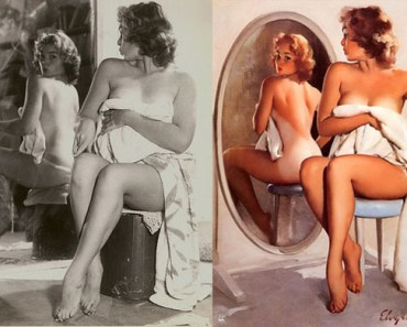pin-up-paintings-real-life-1