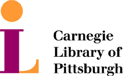 carnegie-library-logo