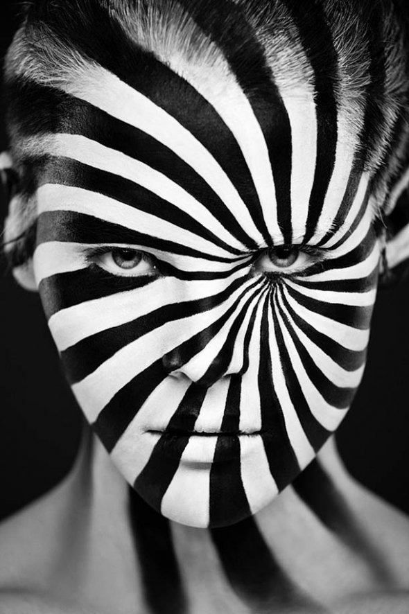 88B Alexander Khokhlov photography | Art of Face