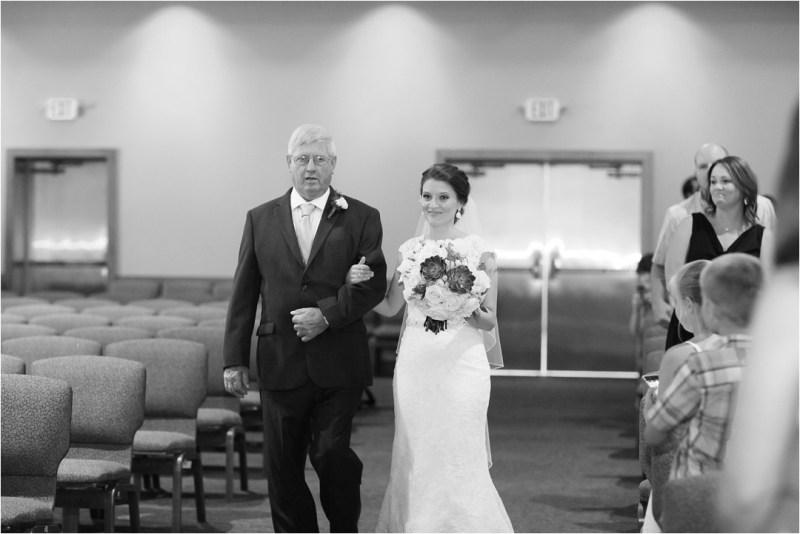 Harvard Avenue Christian Church Wedding Camp Loughridge Tulsa Oklahoma_0032