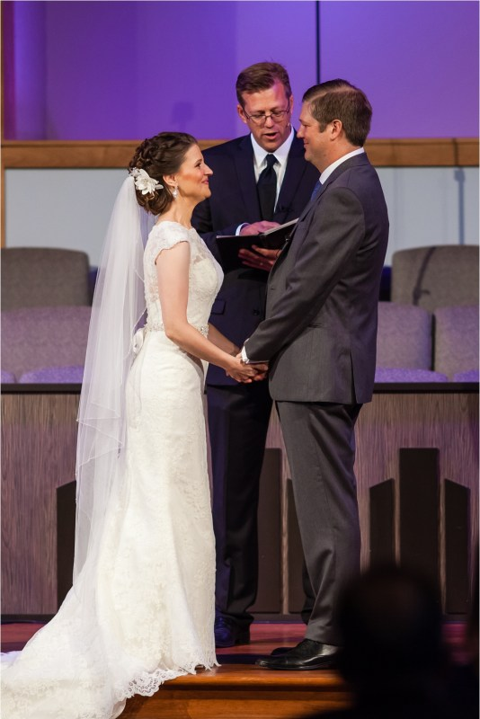 Harvard Avenue Christian Church Wedding Camp Loughridge Tulsa Oklahoma_0043