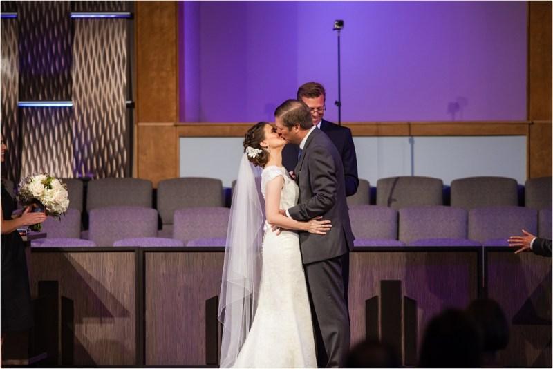 Harvard Avenue Christian Church Wedding Camp Loughridge Tulsa Oklahoma_0044