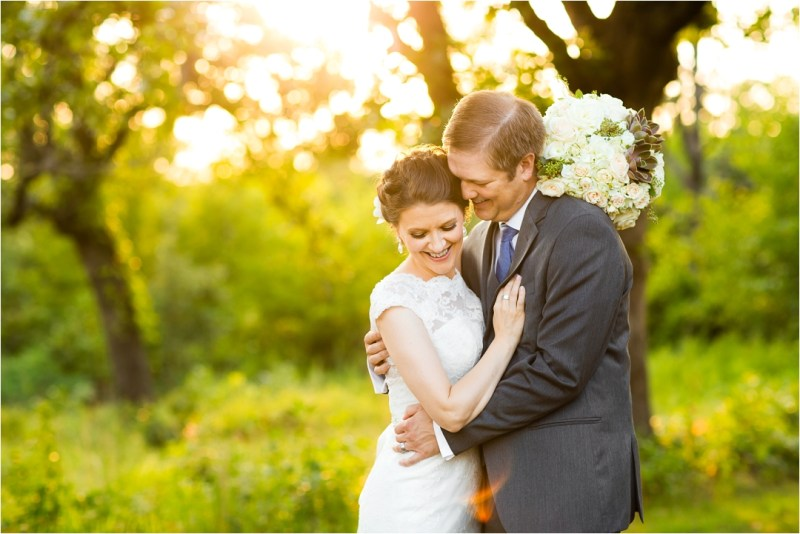 Harvard Avenue Christian Church Wedding Camp Loughridge Tulsa Oklahoma_0054