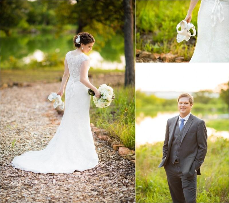 Harvard Avenue Christian Church Wedding Camp Loughridge Tulsa Oklahoma_0060