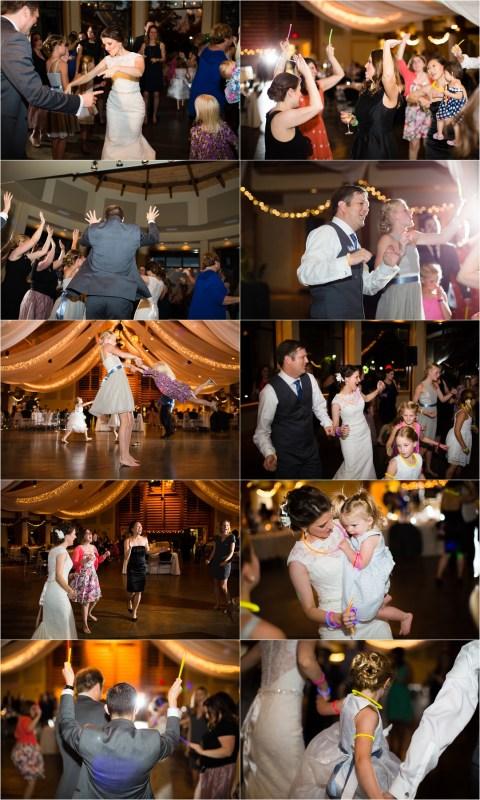 Harvard Avenue Christian Church Wedding Camp Loughridge Tulsa Oklahoma_0073