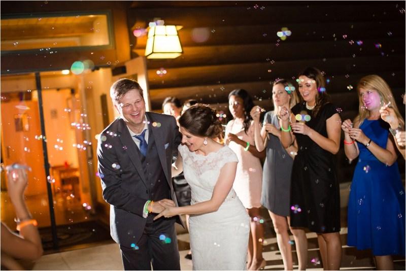 Harvard Avenue Christian Church Wedding Camp Loughridge Tulsa Oklahoma_0075