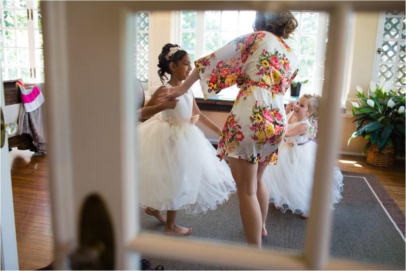 Lonview Mansion Wedding Kansas City_0014