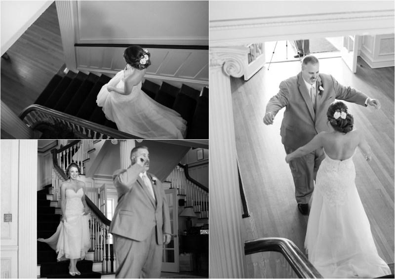Lonview Mansion Wedding Kansas City_0028