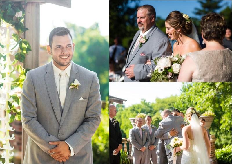 Lonview Mansion Wedding Kansas City_0039