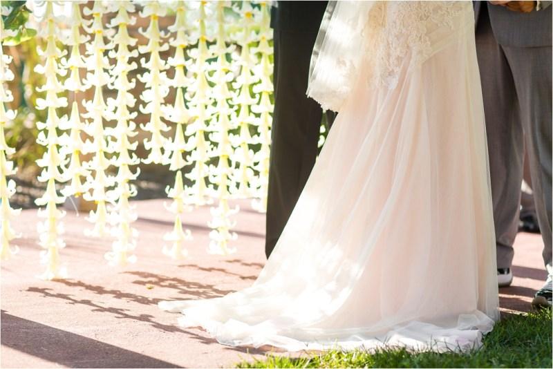 Lonview Mansion Wedding Kansas City_0045