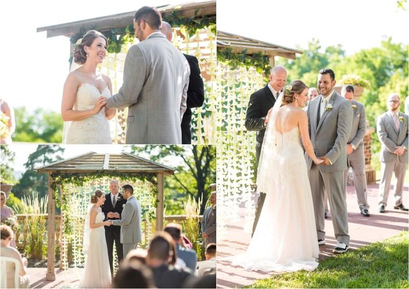 Lonview Mansion Wedding Kansas City_0050