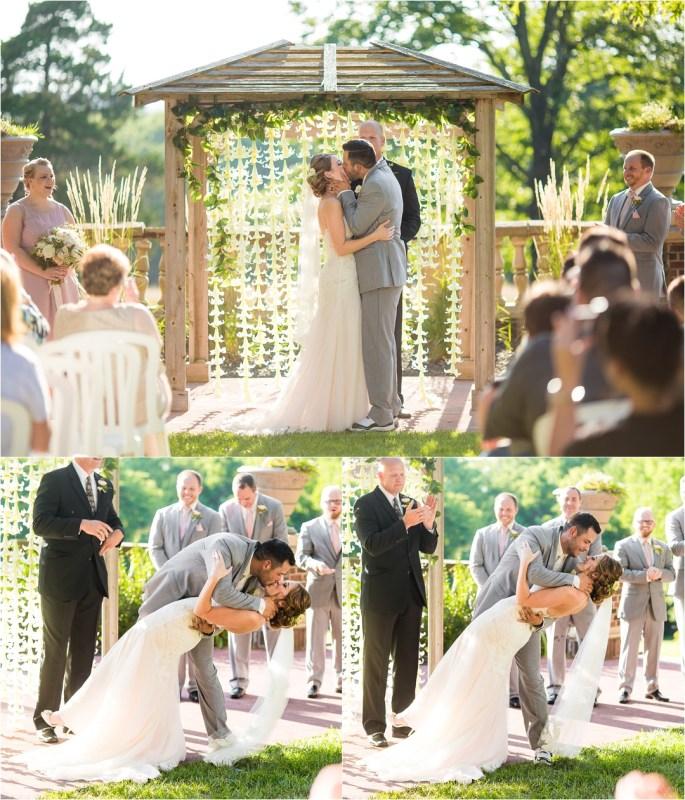 Lonview Mansion Wedding Kansas City_0051