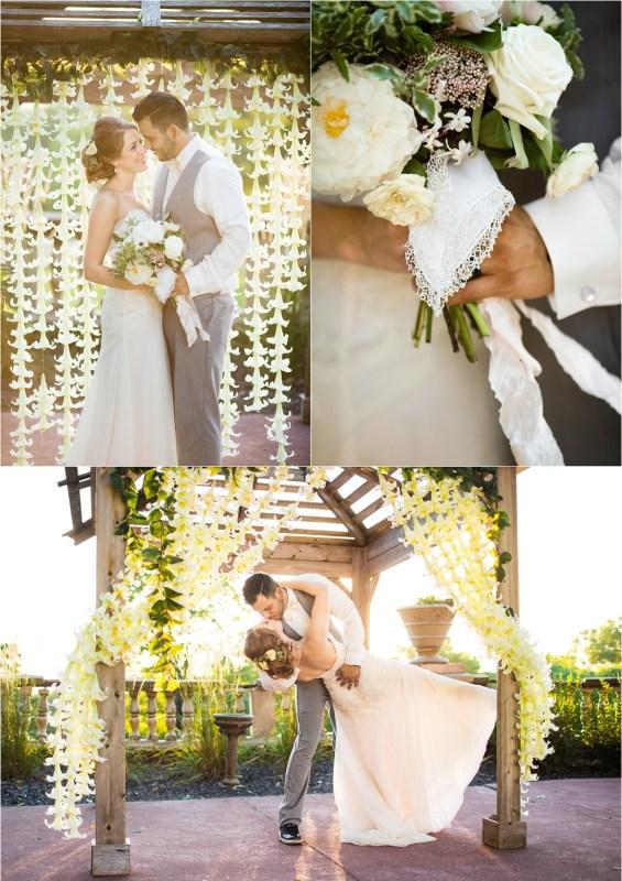 Lonview Mansion Wedding Kansas City_0057