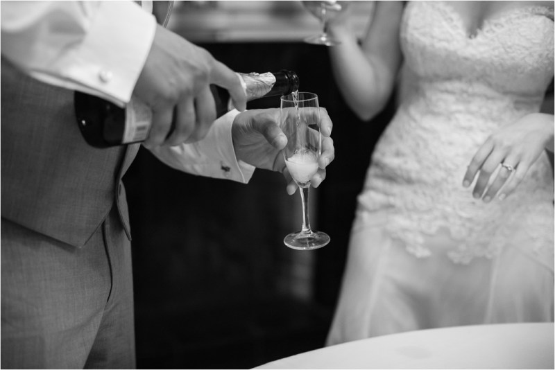 Lonview Mansion Wedding Kansas City_0076