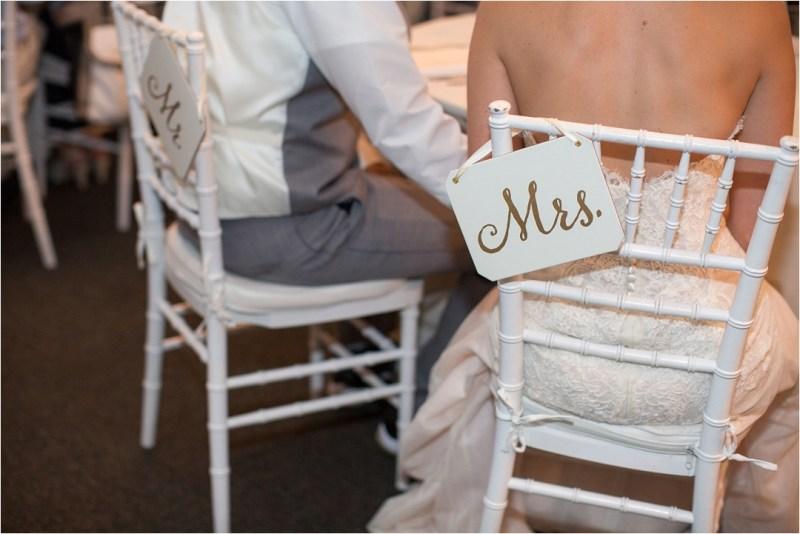 Lonview Mansion Wedding Kansas City_0080