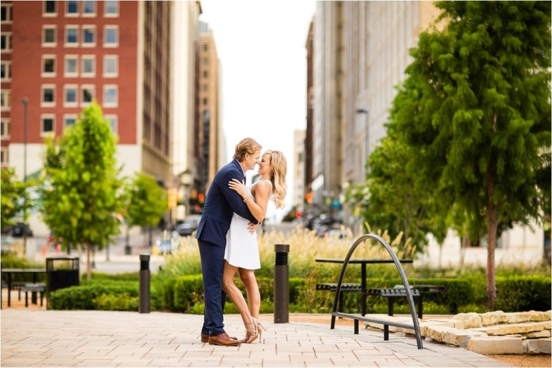 Picturesque Tulsa Engagement Session Wedding_0054