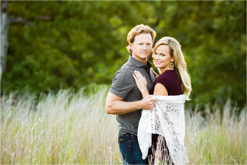 Picturesque Tulsa Engagement Session Wedding_0087