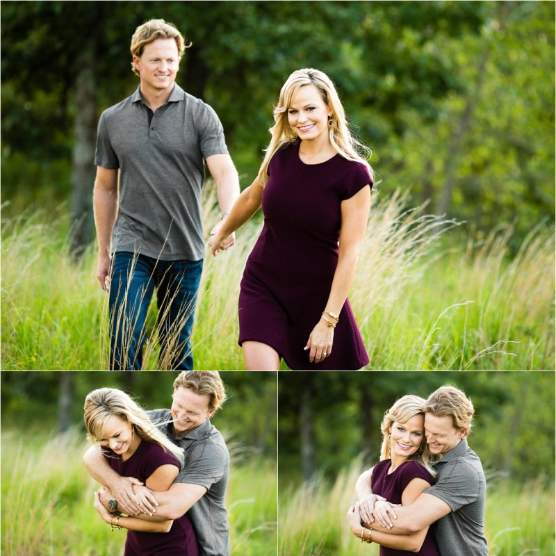 Picturesque Tulsa Engagement Session Wedding_0091