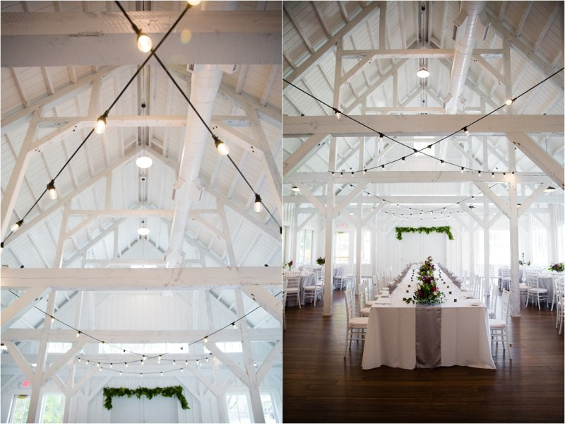 spain-ranch-wedding-tulsa-oklahoma_0001