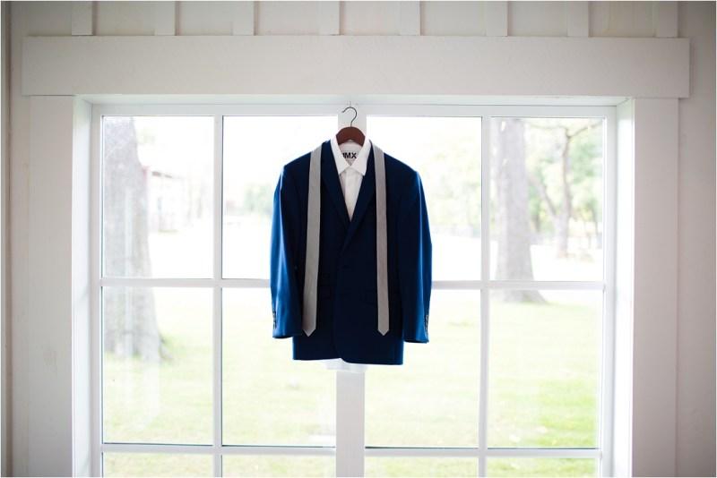 spain-ranch-wedding-tulsa-oklahoma_0013